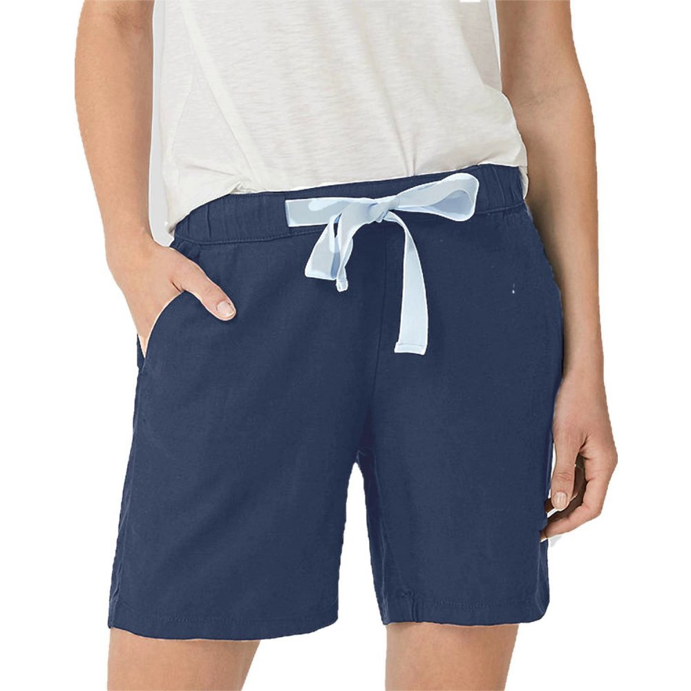 Jamaica Shorts in Charcoal Grey