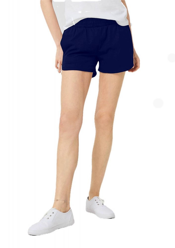 Sports Shorts in Royal Blue