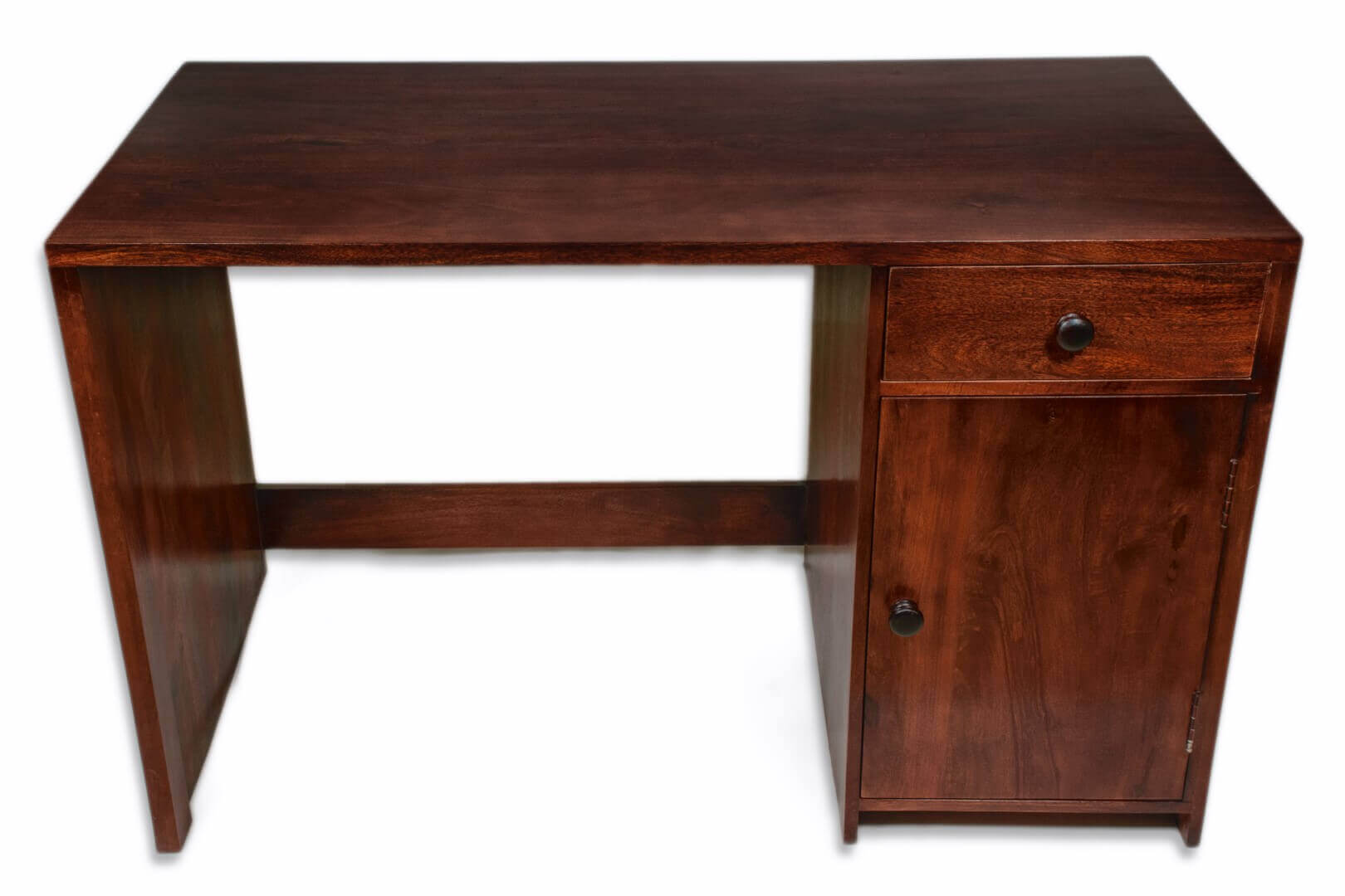 Comfort Study Table With Drawer