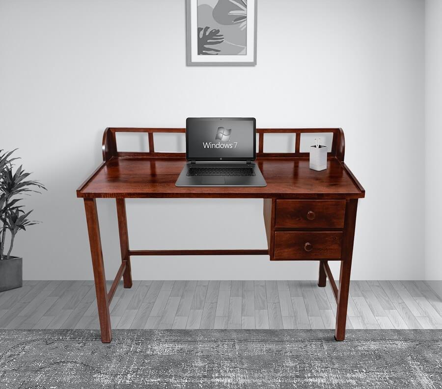Himoni Table For Study Room