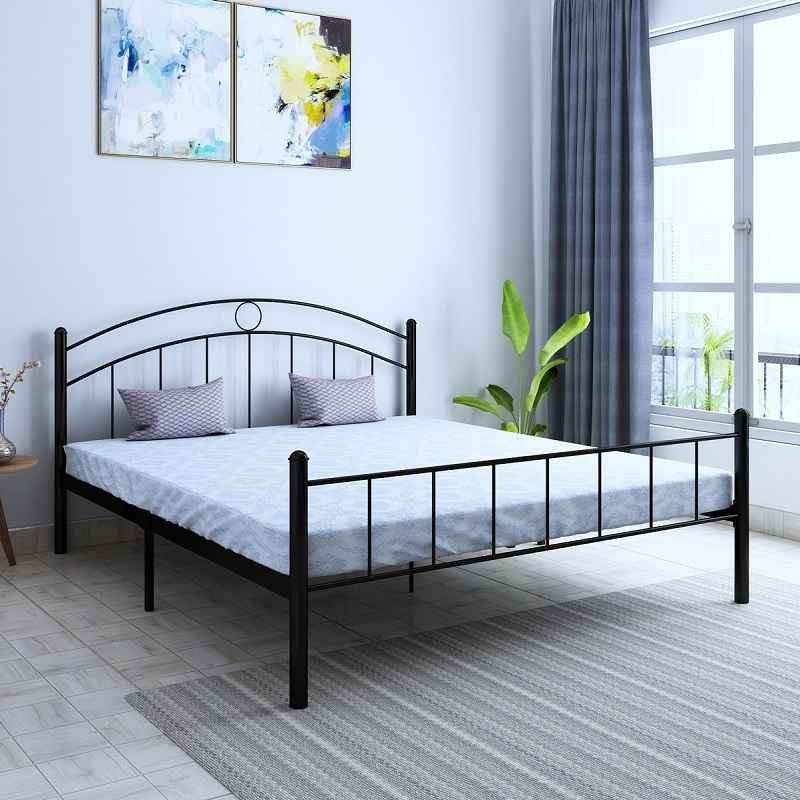 Lona Metal Bed