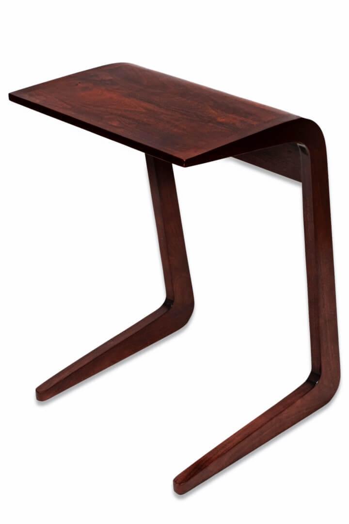 Artico Wooden Laptop Table