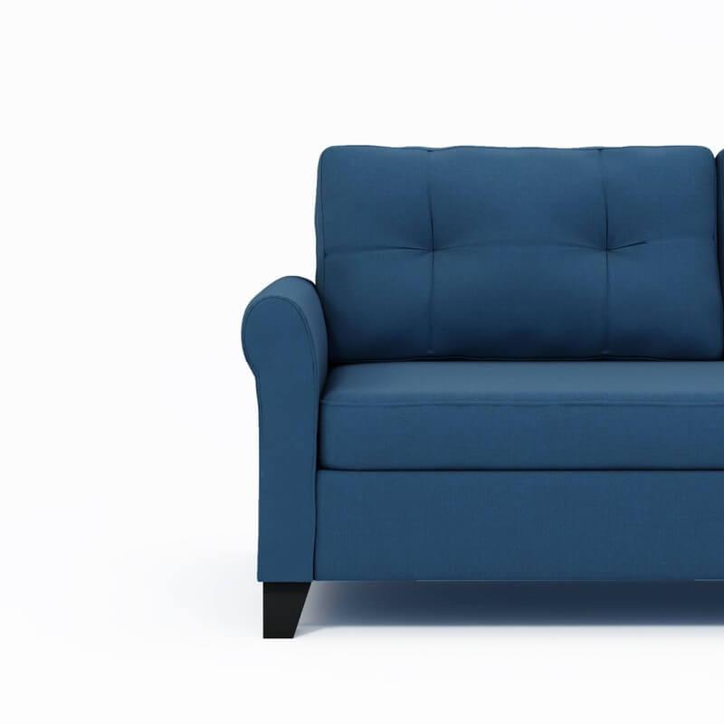 Mersea 3 Seater Sofa Set