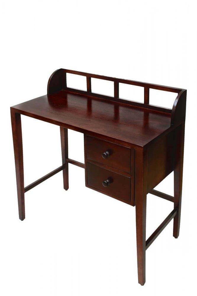 Himoni Study Table For Small Room