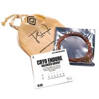 Strydom Strings Cryo Endure 12-53
