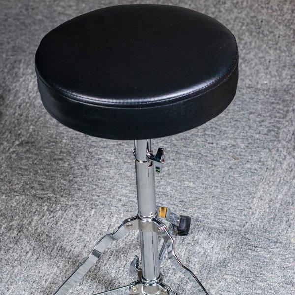 Procraft Drum Throne T1-D