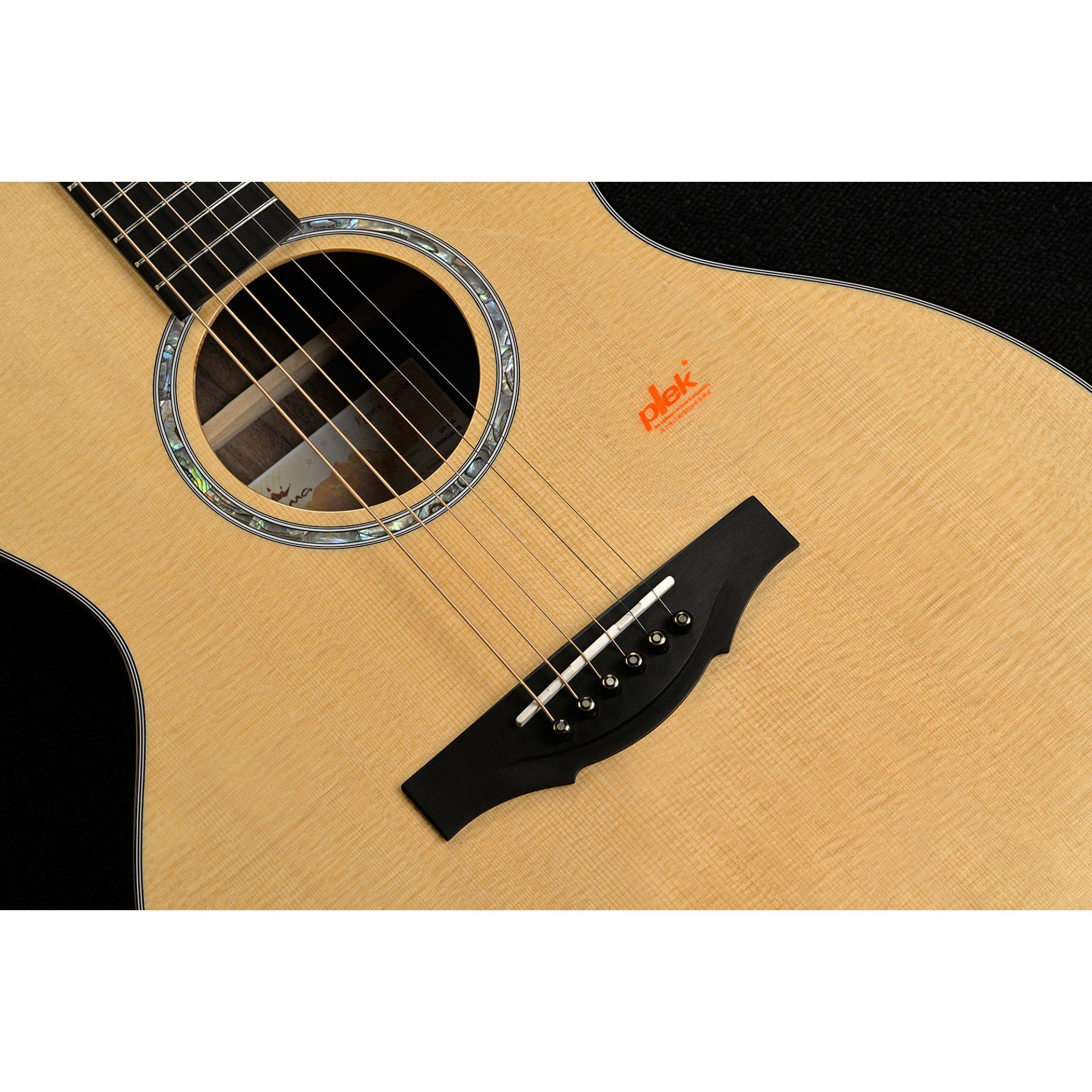 Kepma G1GA  Acoustic Guitar