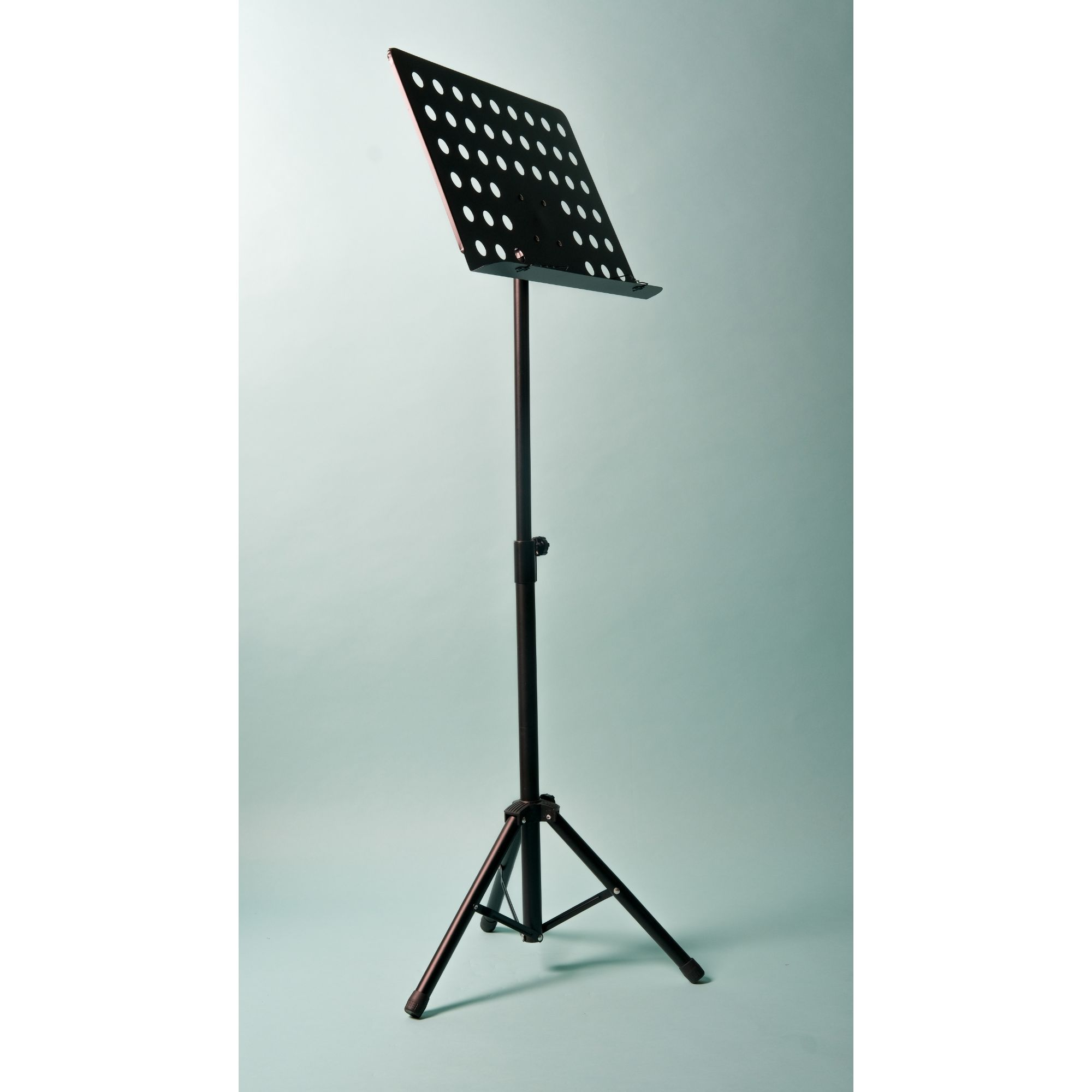 Notation Stand Pro