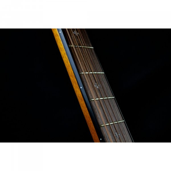 Mantic MG1C Acoustic guitar- Natural Matte