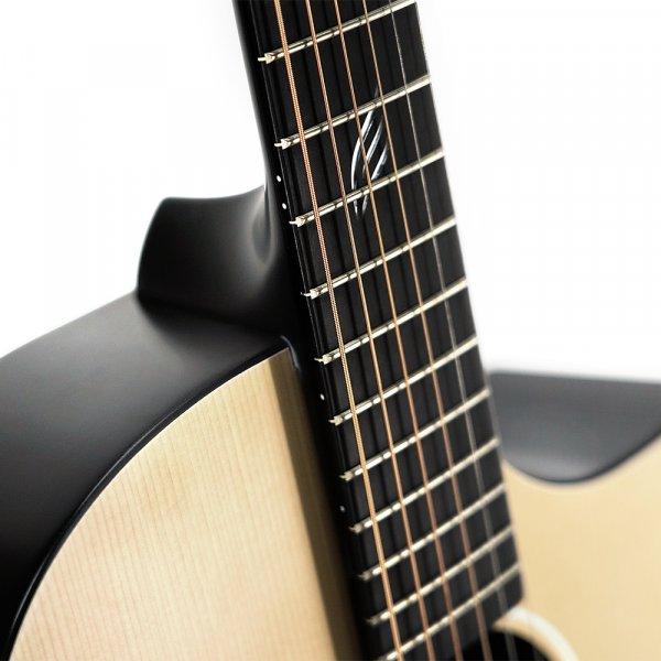 Enya Nova GE  TransAcoustic Guitar- Natural