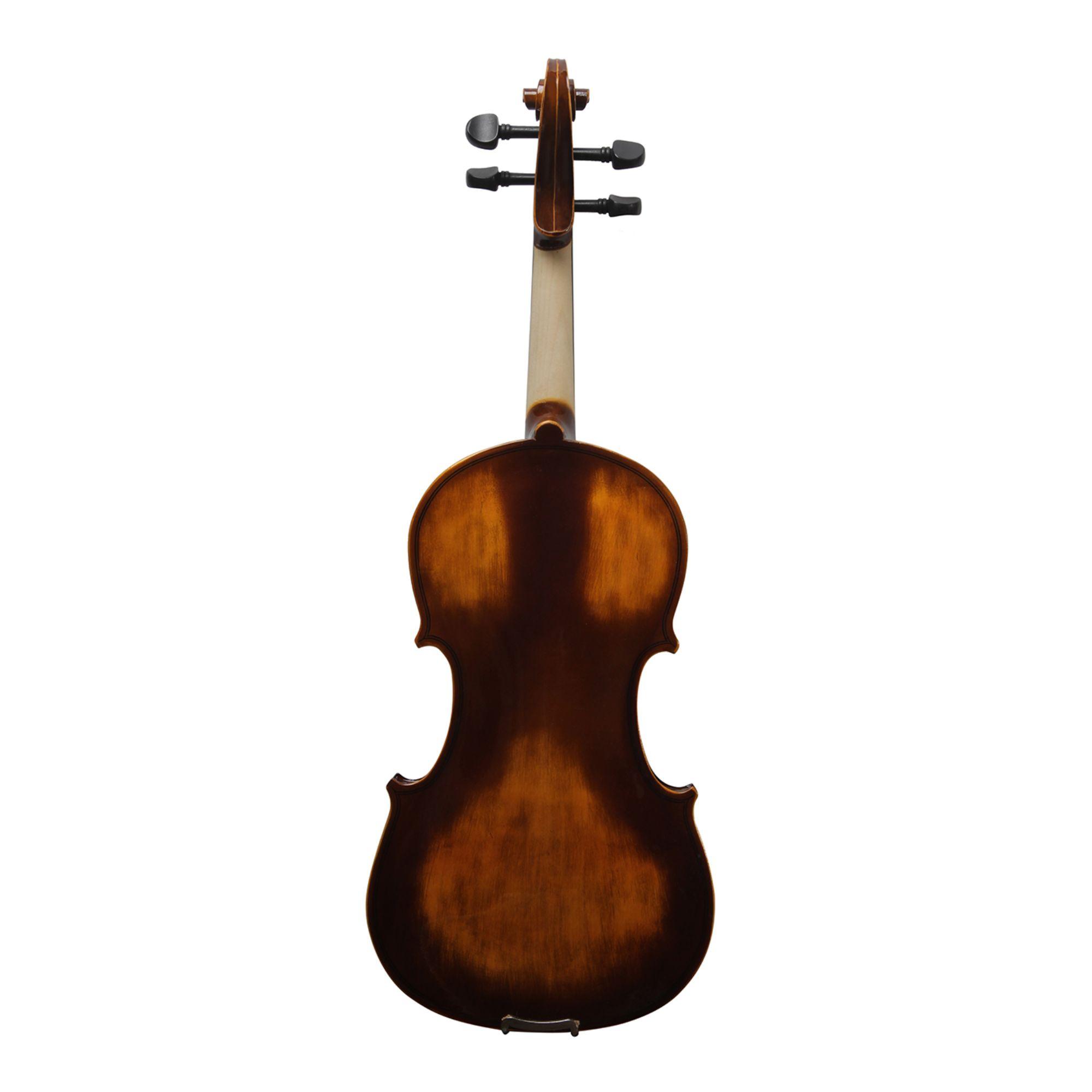 PR VS1 - Procraft Acoustic Violin