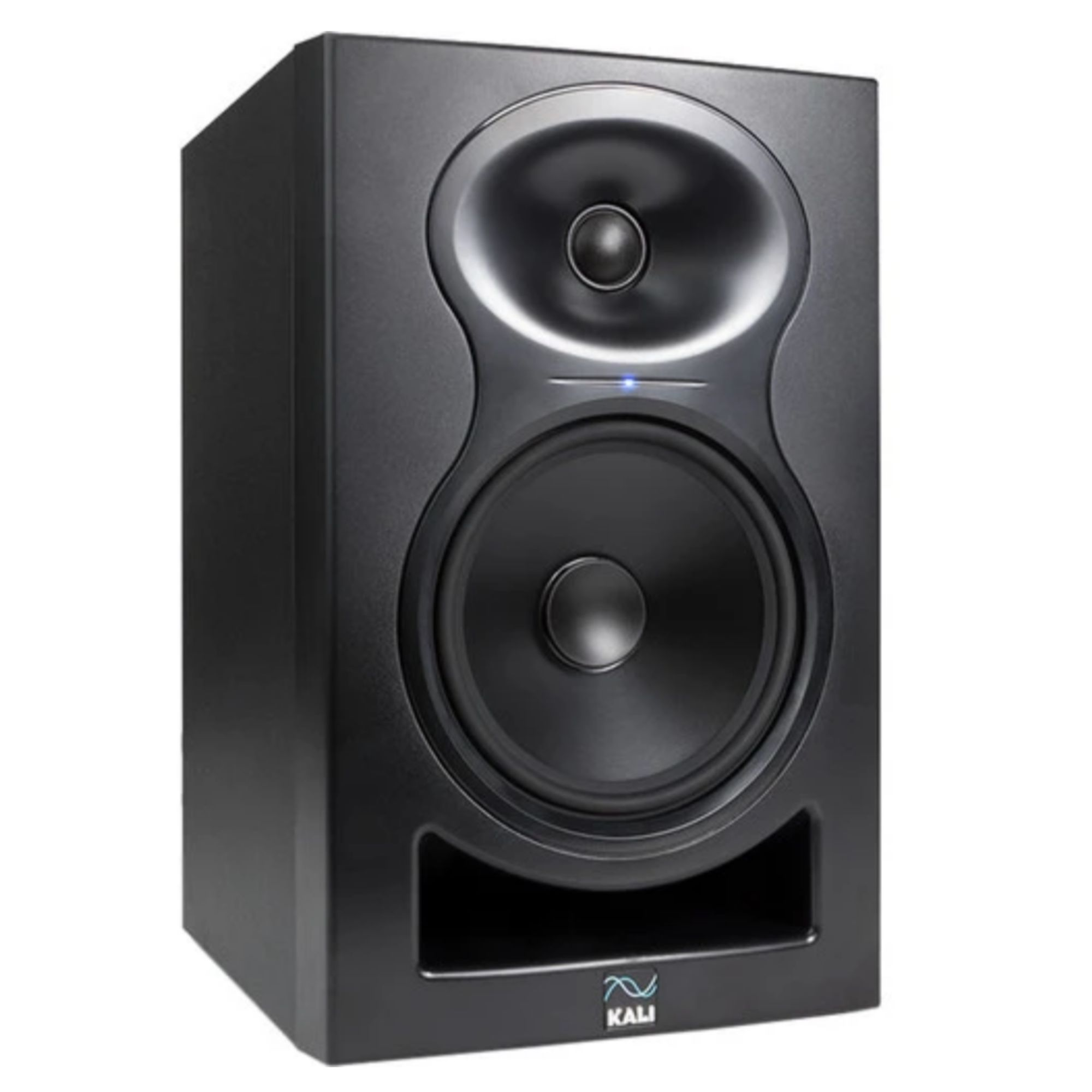 LP 6 ( Lone pine Series ) - by Kali Audio