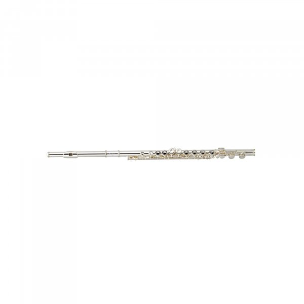 Procraft Flute Silver PRFL6248S