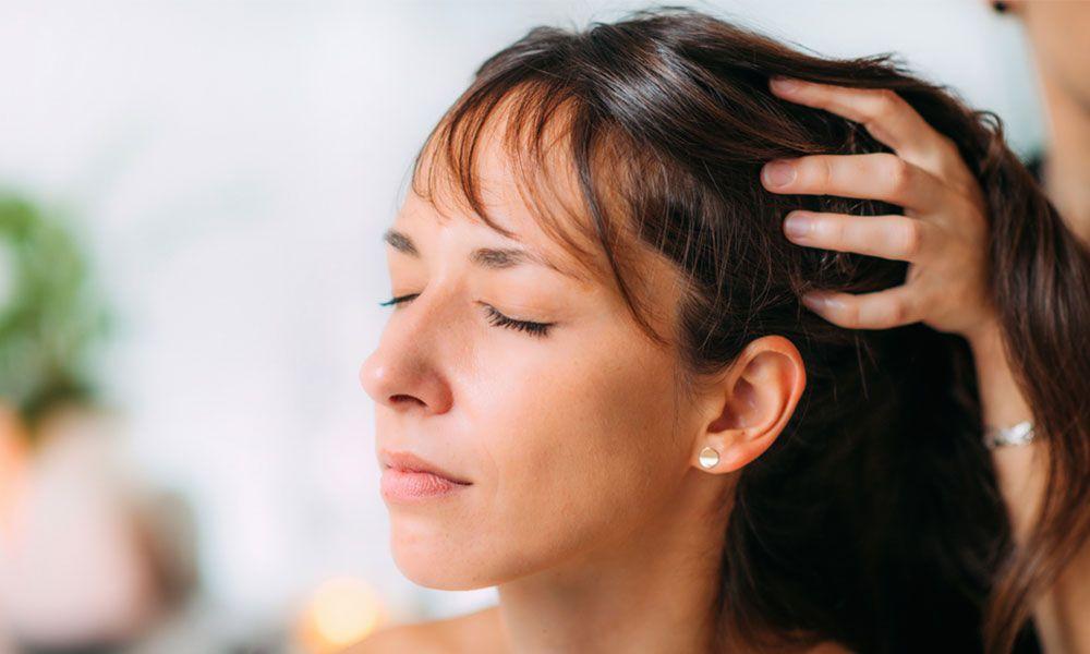 Benefits of Ayurvedic Hair Oil