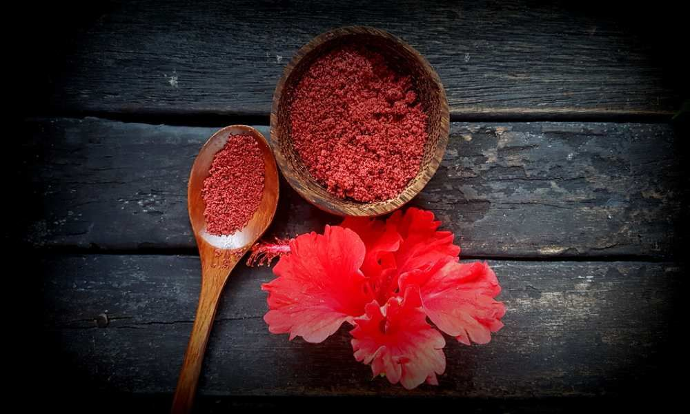 Health Benefits of Jasud Powder