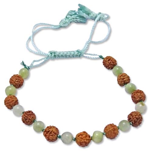 Bracelet for Ketu