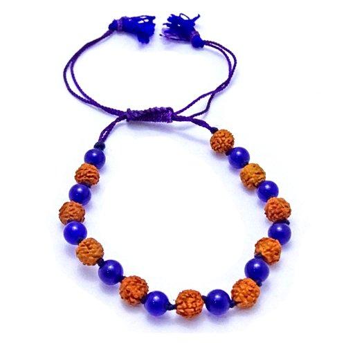 Bracelet for Rahu