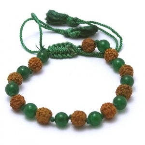 Bracelet for Virgo