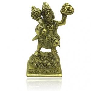 Sanjeevni Hanuman