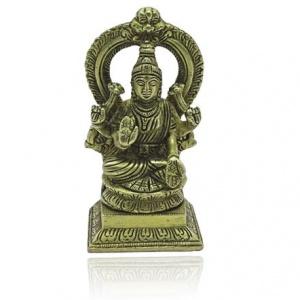 Lakshmi Idol - Big