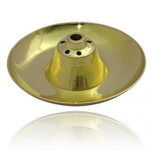 Plate Incense Stick Holder