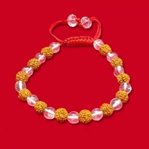 Bracelet for Taurus