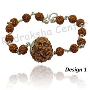 Surya Power Bracelet