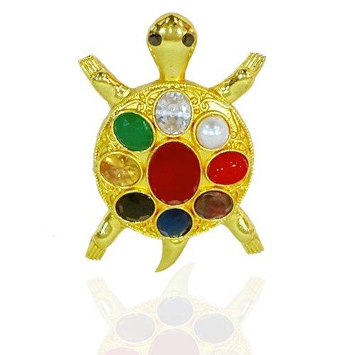 Navgrah Tortoise