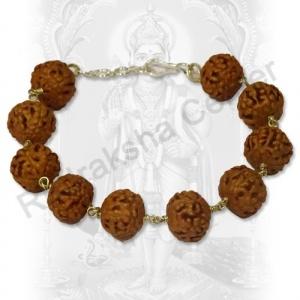 Wisdom Power Bracelet
