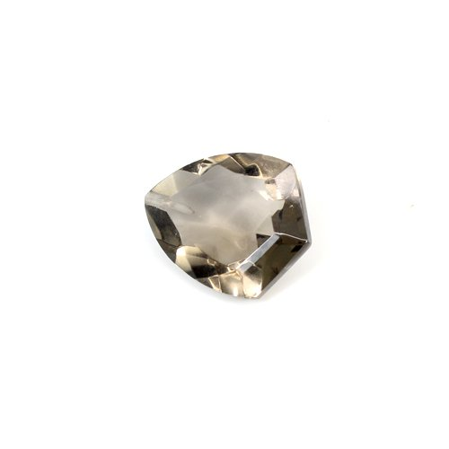Wholesale Collection Natural Smoky Quartz 8.80 Cts Fancy Cut 18x14mm Loose Gemstone