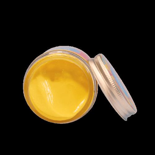 Restorative La Vie En Rosehip Overnight Face Butter for Dull Skin - 100g