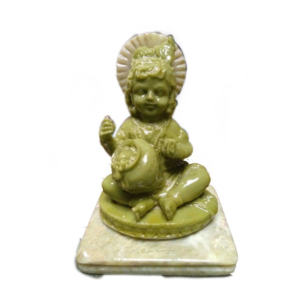 Bal Krishna Ji